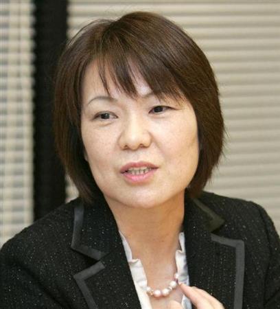 20111104-遠藤由美子取締役.jpg