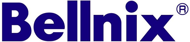 20120525-Bellnix.JPG