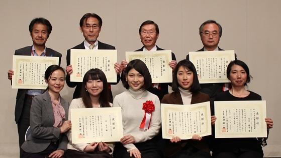 20130326-82回かわさき起業家オーディション.jpg