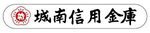 20161118-oogo_01.jpg