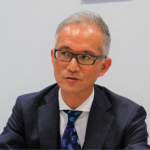 ステージゲート法で日本メーカーの新規事業立ち上げ支援