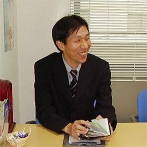 大阪で事業協同組合設立支援のオンリーワン行政書士法人
