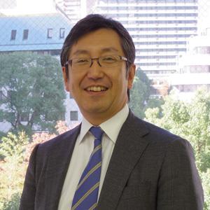 日本と世界をつなぐ、プロジェクトマネジメントサービスを提供