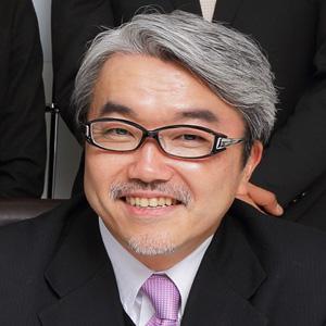 日本にいながらもっと世界中とビジネスができる 日本企業の「グローバル化」「多言語化」をワンストップでサポート
