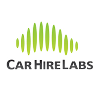 Car Hire Labs SA