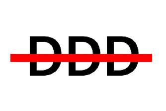 株式会社データデジタルデザイン
