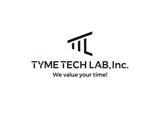 Tyme Tech Lab株式会社