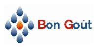 ボングゥー特許商標事務所/ボングゥー著作権法務行政書士事務所