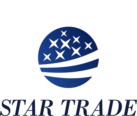 STAR TRADE INTERNATIONAL株式会社