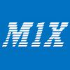 株式会社ミックス