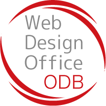 Web Design Office. ODB