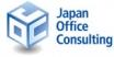 株式会社ジャパンオフィスコンサルティング