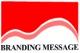株式会社ブランディングメッセージ