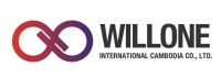 WILLONE INTERNATIONAL CAMBODIA CO., LTD.