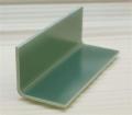 エポキシ樹脂積層板