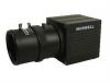 高感度ボックスカメラ 裏面照射型CMOSセンサー採用
