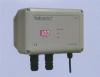 電磁場水処理装置