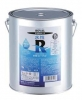 水性常温亜鉛めっき塗料