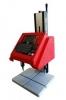卓上型電磁式刻印機