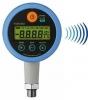 デジタル圧力計「DM30 無線ZigBee」