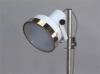 LED式人工太陽照明灯 太陽光の特性と同じ光を照射