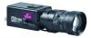 近赤外線HDカメラ
