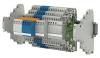 計測制御回路用サージ保護機器