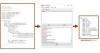 ハードウエア自動設計ツール ソフトのパフォーマンス向上