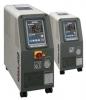 金型温度調節器