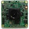 USB2.0 グローバルシャッターカメラ