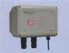 周波数変調電磁場水処理装置