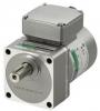 AC小型標準モーター