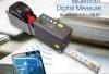 デジタルメジャー「DDM-101シリーズ」