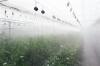 栽培環境管理システム 2つのモードで栽培環境を管理