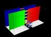 計測エンジニアリングシステム 高速・高メモリ効率のソルバ