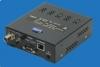 時刻周波数装置「ネットワークタイムサーバー」