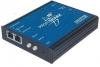 LANアグリゲーションTAP「ProfiShark 1G+」