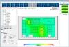 ソフトウェアクレイドル 基板専用熱解析ソフトウエア