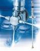 高圧タンク洗浄ノズル「TankJet YMD3」