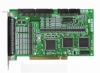 PCI bus 対応の回路基板