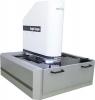実装精度計測顕微鏡 広視野&高速計測