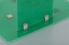 PC板垂直取付器具「AV-5シリーズ」