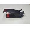 【車載用】強力ゲル吸盤式 スマートフォンホルダー 平置きタイプ