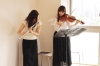 「音楽マンション」遮音体感&ミニ演奏会を東京・北区で4月29日(土・祝)開催