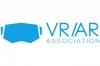 ダズル、The VRARA日本支部加盟第一社に決定&ダズル監査役が日本支部代表に就任!
