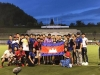 カンボジア人初!Jリーガーワタナカ選手へ応援メッセージ