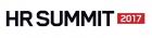 日本最大級の人事・経営者フォーラム「HRサミット2017/HRテクノロジーサミット2017」