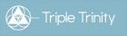 インターナップ・ジャパンの新ブランド『トリプル・トリニティ』が誕生しました。