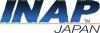 インターナップ・ジャパン、INAPへのブランド移行で欧米企業の需要取り込み