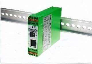 無電圧接点出力「TLAN-02SWA」